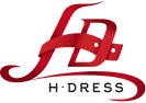H-Dress